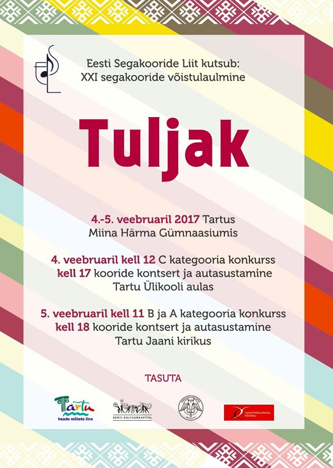 tuljaku-plakat